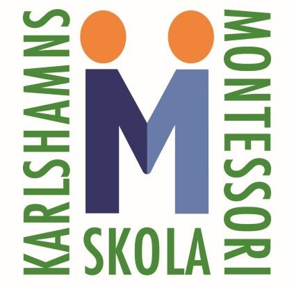 Karlshamns Montessori